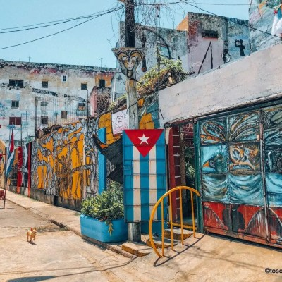 The Ultimate Travel Guide to Havana Cuba
