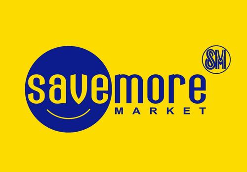 Sanford Marketing Corporation Savemore  TOSOT