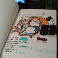 mygreenbook_tostoini_2