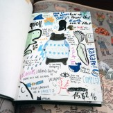 mygreenbook_tostoini_5