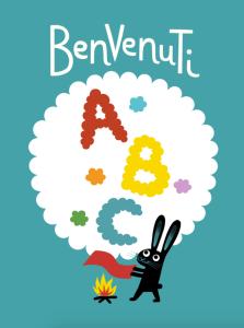 Benvenuti ABC Pubcoder
