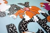 pancho-illustrazione-tostoini-dettaglio