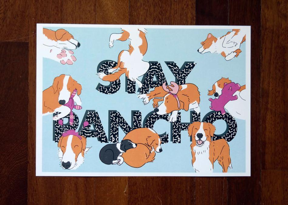 stay-pancho-illustrazione-tostoini