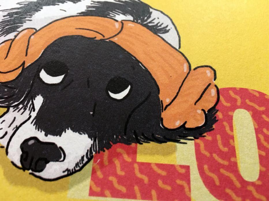 lola-dog-illustration-detail-tostoini