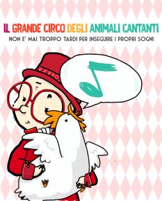 perepepe-circo-animali-illustrazione-tostoini