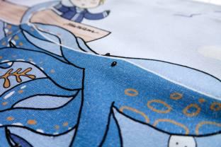 friendly-octopus-illustration-fabric-print-tostoini