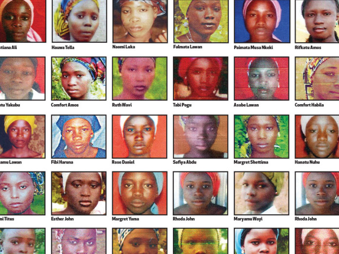 Missing-Chibok-Girls-696x522