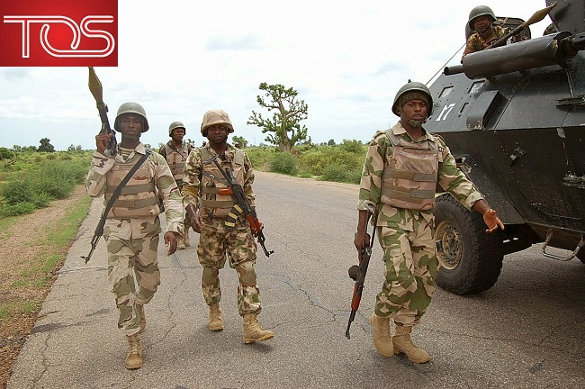 Nigerian-Troops-Fighting-Islamist-Group-Boko-Haram