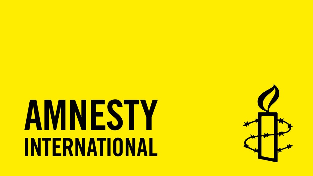 amnesty-international-003