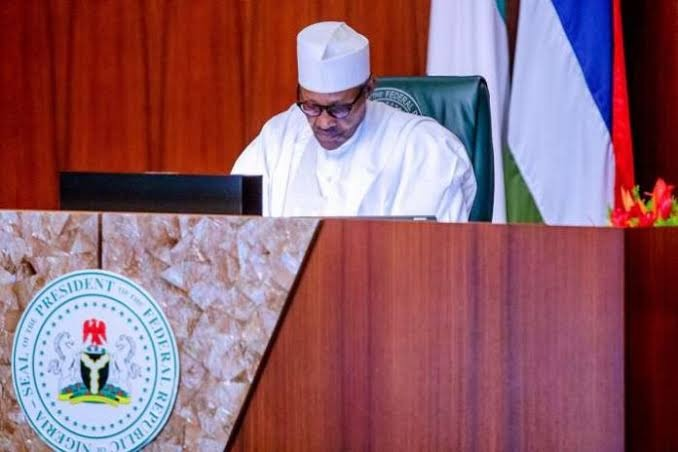 President Buhari Approves Revised Climate Change Policy for Nigeria