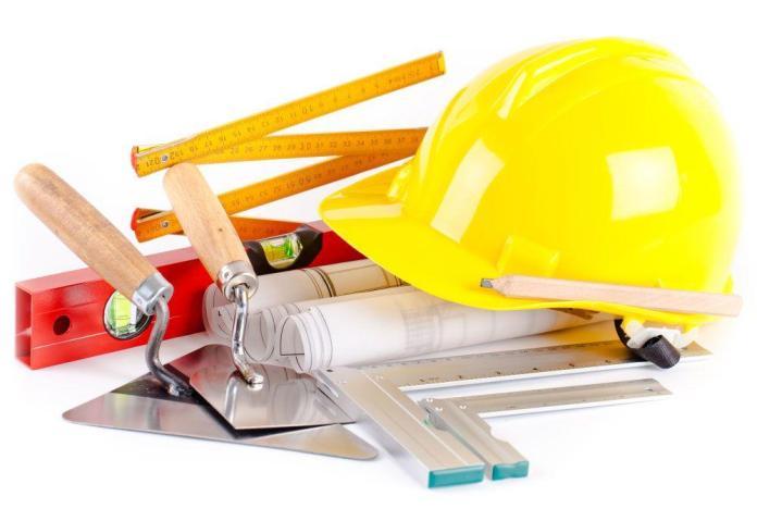 construction hat materials - Preturi