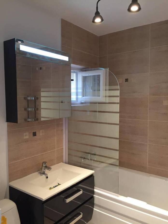 1 1 2 - Cum se toarna sapa autonivelanta - Sfaturi practice pentru a renova un apartament