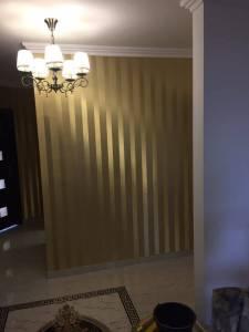1 12 1 - Renovare completa apartament 4 camere Calea Victoriei