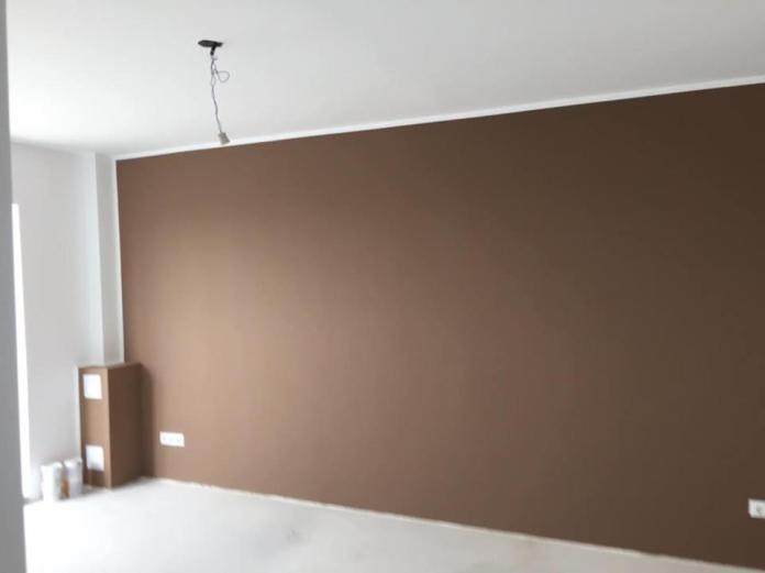 1 13 - Cum se toarna sapa autonivelanta - Sfaturi practice pentru a renova un apartament