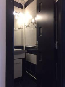 1 19 - Renovare completa apartament 4 camere Calea Victoriei