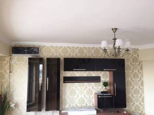 1 24 1 - Renovare completa apartament 4 camere Calea Victoriei