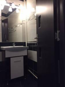 1 25 - Renovare completa apartament 4 camere Calea Victoriei