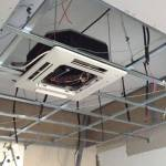 1 28 7 - Renovare Spatiu Comercial- Renovare Salon Infrumusetare