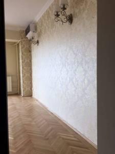 1 29 - Renovare completa apartament 4 camere Calea Victoriei