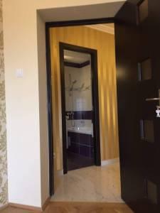 1 31 - Renovare completa apartament 4 camere Calea Victoriei