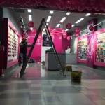 1 32 5 - Renovari Magazine Mall Plaza Romania Drumul Taberei