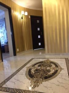 1 33 - Renovare completa apartament 4 camere Calea Victoriei
