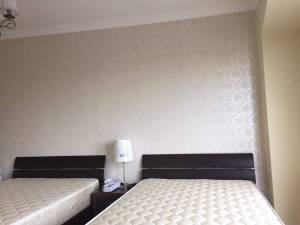 1 36 - Renovare completa apartament 4 camere Calea Victoriei