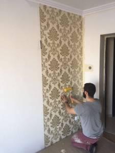 1 40 - Renovare completa apartament 4 camere Calea Victoriei