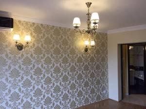 1 41 - Renovare completa apartament 4 camere Calea Victoriei