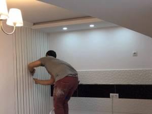 1 61 - Renovare completa apartament 4 camere Calea Victoriei
