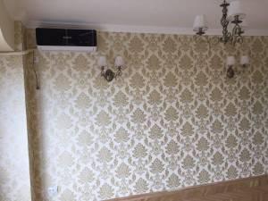 1 63 - Renovare completa apartament 4 camere Calea Victoriei