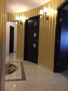 1 65 - Renovare completa apartament 4 camere Calea Victoriei