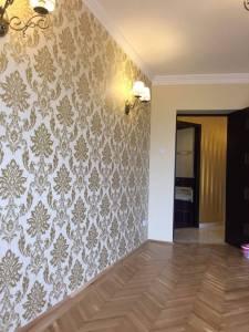 1 66 1 - Renovare completa apartament 4 camere Calea Victoriei