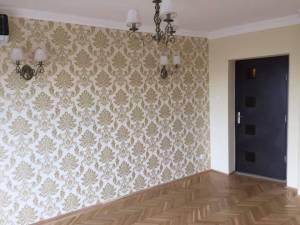 1 67 - Renovare completa apartament 4 camere Calea Victoriei