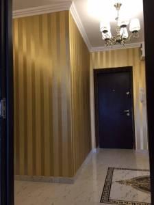 1 69 - Renovare completa apartament 4 camere Calea Victoriei