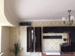 1 70 - Renovare completa apartament 4 camere Calea Victoriei