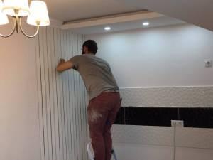 1 73 - Renovare completa apartament 4 camere Calea Victoriei