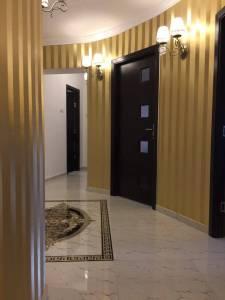 1 75 - Renovare completa apartament 4 camere Calea Victoriei