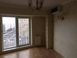 1 77 - Renovare completa apartament 4 camere Calea Victoriei