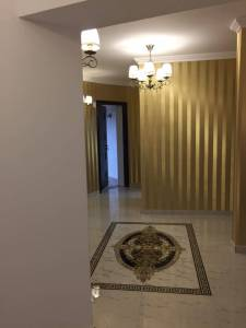 1 78 - Renovare completa apartament 4 camere Calea Victoriei