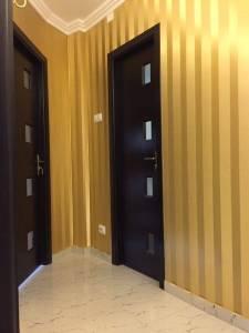 1 83 - Renovare completa apartament 4 camere Calea Victoriei