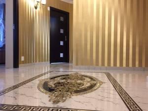 1 87 - Renovare completa apartament 4 camere Calea Victoriei