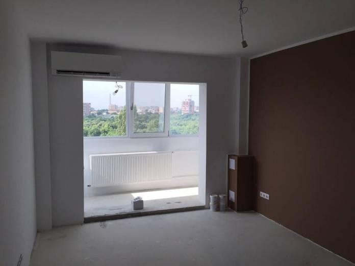 1 9 1 - Cum se toarna sapa autonivelanta - Sfaturi practice pentru a renova un apartament