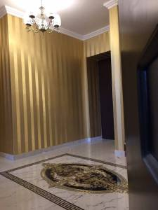 1 91 - Renovare completa apartament 4 camere Calea Victoriei