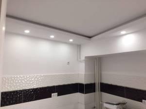 1 92 - Renovare completa apartament 4 camere Calea Victoriei