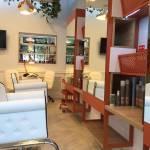 14508649 1264363886936718 460064784 n - Renovare Spatiu Comercial- Renovare Salon Infrumusetare
