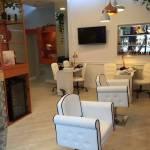 14542734 1264363863603387 1193869747 n - Renovare Spatiu Comercial- Renovare Salon Infrumusetare