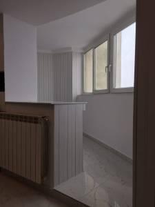 16651752 1400144770025295 251086959 n - Renovare completa apartament 4 camere Calea Victoriei