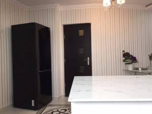 16651996 1400144693358636 2118908138 n - Renovare completa apartament 4 camere Calea Victoriei