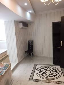 16652750 1400144596691979 474938850 n - Renovare completa apartament 4 camere Calea Victoriei